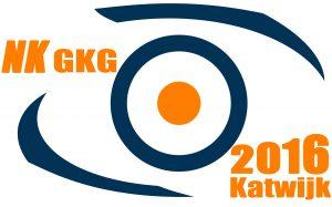NK-GKG-Katwijk2016